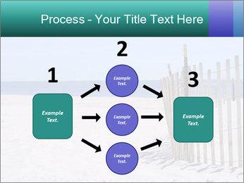 0000085393 PowerPoint Templates - Slide 92