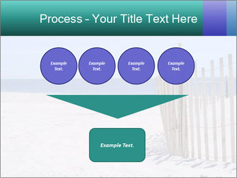 0000085393 PowerPoint Templates - Slide 93