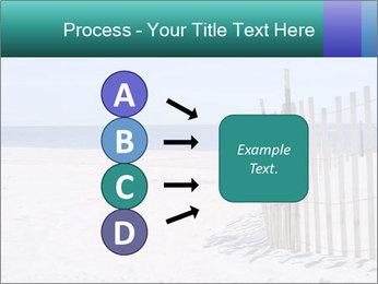 0000085393 PowerPoint Templates - Slide 94