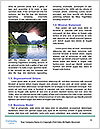 0000085393 Word Template - Page 4
