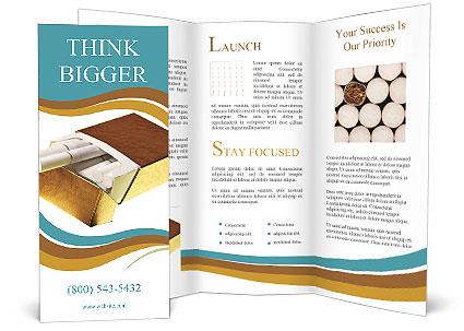 0000085394 Brochure Template