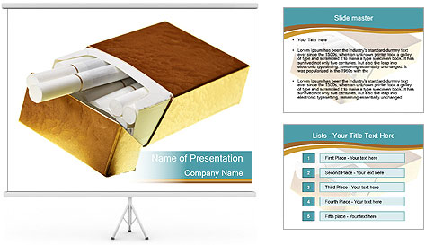0000085394 PowerPoint Template