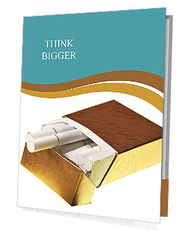0000085394 Presentation Folder