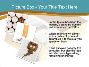 0000085394 PowerPoint Template - Slide 17