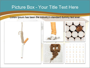 0000085394 PowerPoint Templates - Slide 19