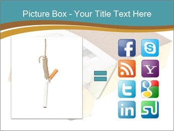 0000085394 PowerPoint Template - Slide 21