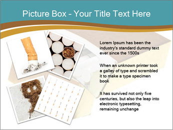 0000085394 PowerPoint Template - Slide 23