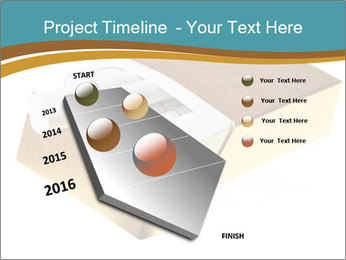 0000085394 PowerPoint Templates - Slide 26
