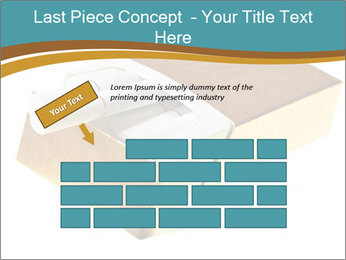 0000085394 PowerPoint Template - Slide 46