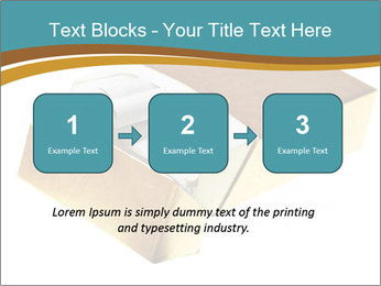 0000085394 PowerPoint Template - Slide 71