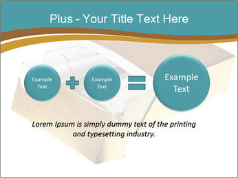 0000085394 PowerPoint Template - Slide 75