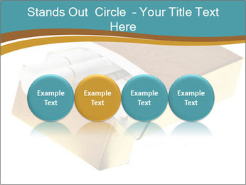 0000085394 PowerPoint Template - Slide 76