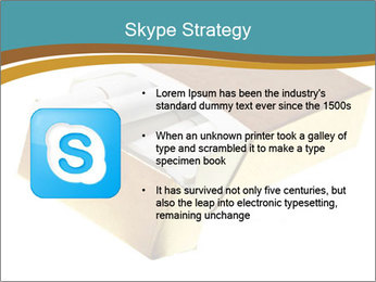 0000085394 PowerPoint Template - Slide 8