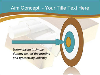0000085394 PowerPoint Template - Slide 83