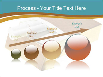 0000085394 PowerPoint Template - Slide 87