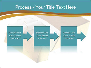 0000085394 PowerPoint Template - Slide 88