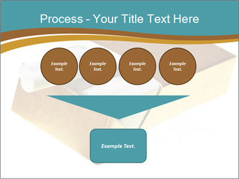 0000085394 PowerPoint Templates - Slide 93