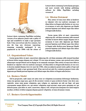 0000085394 Word Template - Page 4