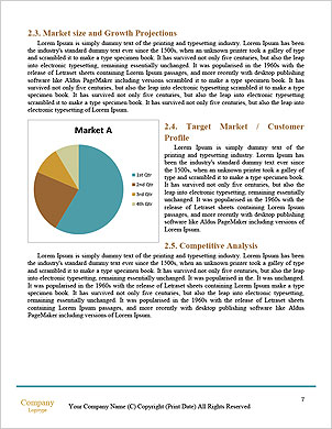 0000085394 Word Template - Page 7