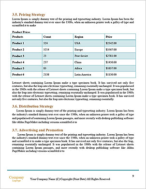 0000085394 Word Template - Page 9