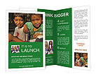 0000085395 Brochure Template
