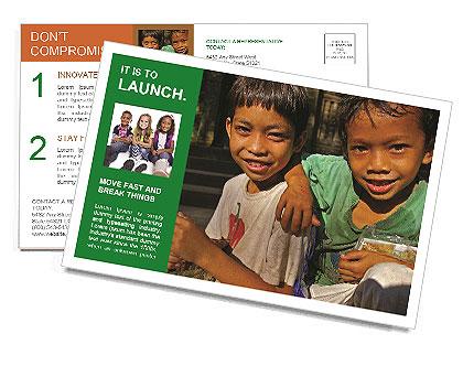 0000085395 Postcard Templates