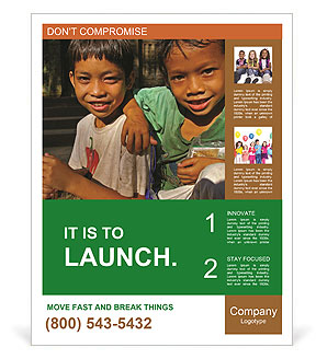 0000085395 Poster Templates