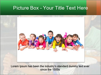 0000085395 PowerPoint Template - Slide 15