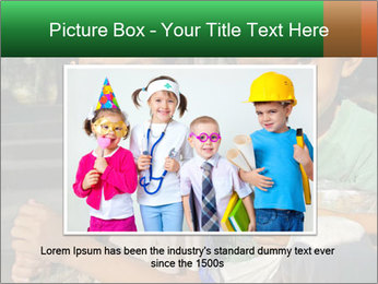 0000085395 PowerPoint Template - Slide 16