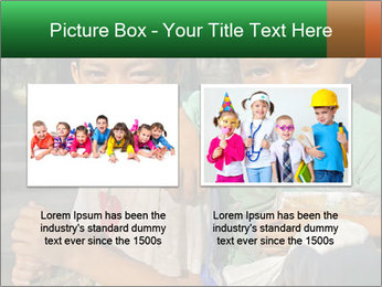 0000085395 PowerPoint Template - Slide 18