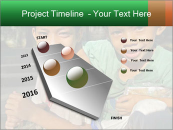 0000085395 PowerPoint Templates - Slide 26