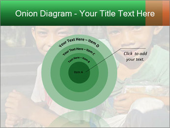 0000085395 PowerPoint Template - Slide 61