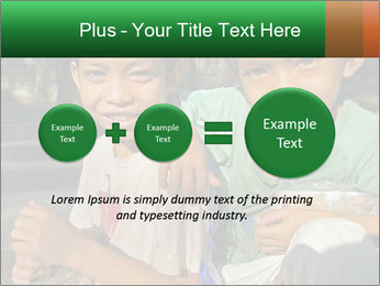0000085395 PowerPoint Template - Slide 75