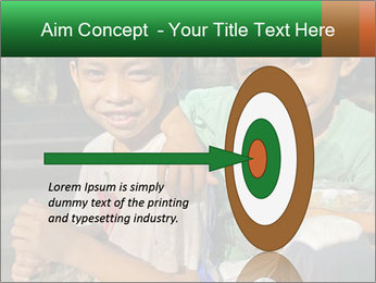 0000085395 PowerPoint Template - Slide 83