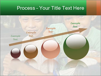 0000085395 PowerPoint Templates - Slide 87
