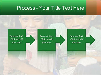 0000085395 PowerPoint Templates - Slide 88