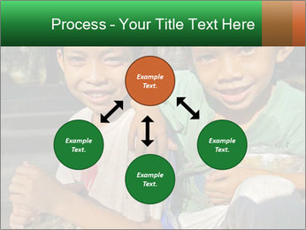 0000085395 PowerPoint Template - Slide 91