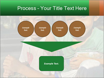0000085395 PowerPoint Template - Slide 93