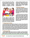 0000085395 Word Template - Page 4