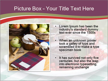0000085396 PowerPoint Template - Slide 13