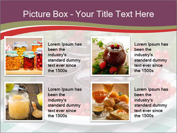 0000085396 PowerPoint Template - Slide 14