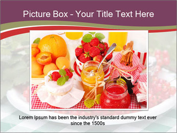 0000085396 PowerPoint Template - Slide 15