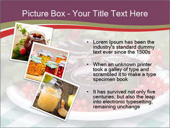 0000085396 PowerPoint Template - Slide 17