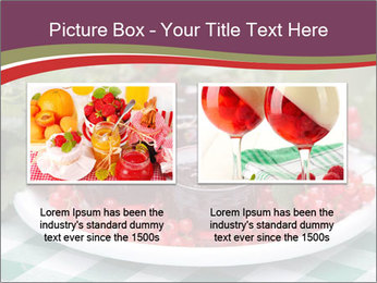 0000085396 PowerPoint Template - Slide 18