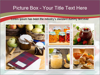 0000085396 PowerPoint Template - Slide 19