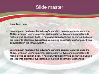 0000085396 PowerPoint Template - Slide 2