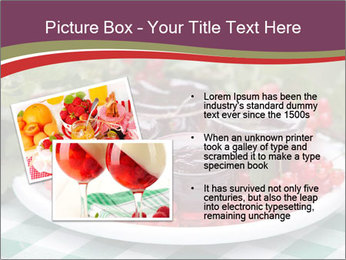 0000085396 PowerPoint Template - Slide 20