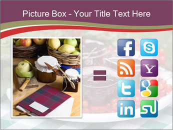 0000085396 PowerPoint Template - Slide 21