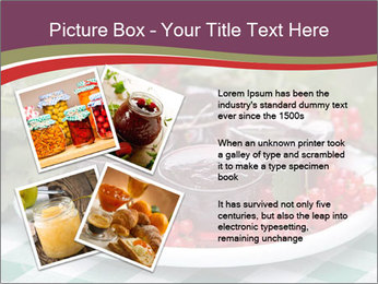0000085396 PowerPoint Template - Slide 23