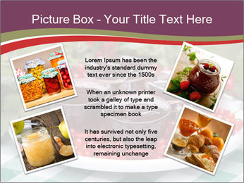 0000085396 PowerPoint Template - Slide 24